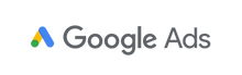 ads-logo-horizontal-dont-3.png