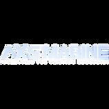 AXSMarine Icon.png