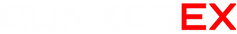 BunkerEx Logo White Text 1.png