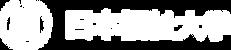 logo-black_300.png