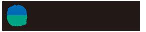 logo-white_300.png