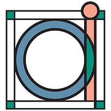 OI Logo Only (6 x 6).png