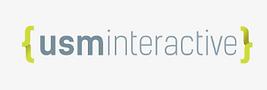 usm.interactive.png