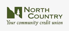 NorthCountry.png