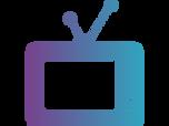 Télévision et branchement