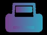 Imprimante & scanner