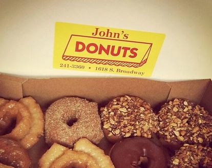 John's Donuts_edited.jpg