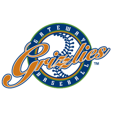Gateway_Grizzlies_(team_logo).png