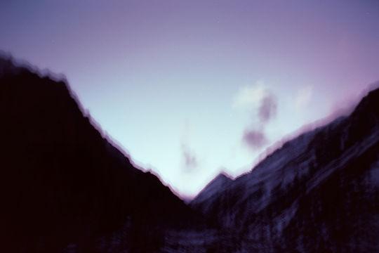 Montaña_35mm.jpg