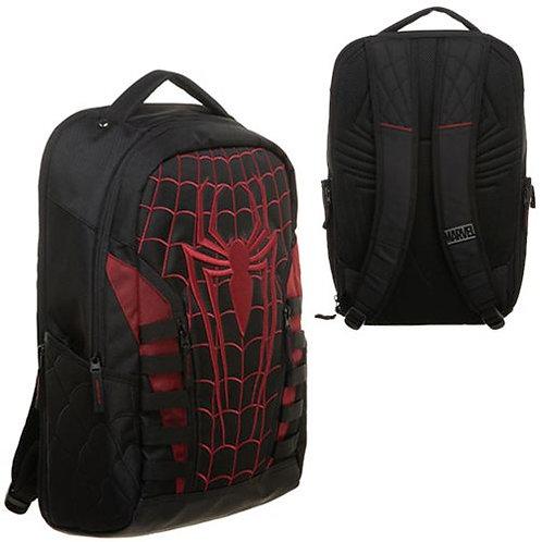 Spider-Man Built Up Backpack
