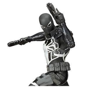 Marvel characters is Agent Venom