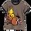 Thumbnail: Lion King 2 Items Bundle