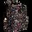 Thumbnail: tokidoki x Overwatch Heroes Backpack