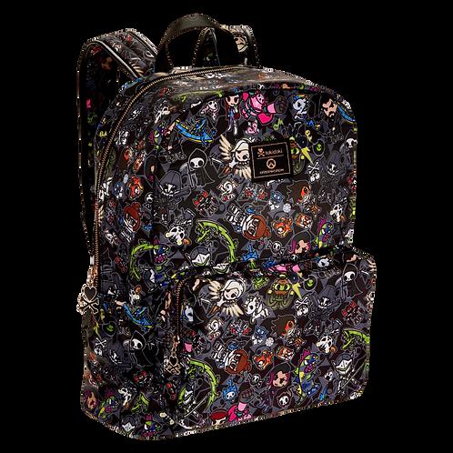 tokidoki x Overwatch Heroes Backpack