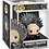 Thumbnail: Game of thrones 2 Items Bundle