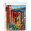 Thumbnail: The Lion King Stationery Supply Kit
