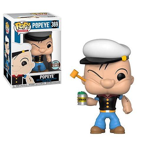 Popeye Specialty Series Pop! Vinyl Figure #369
