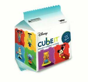 CUBE IT - Disney Blind Box Series 1