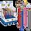 Thumbnail: Toy Story 4 Items Bundle