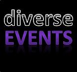 events companies, event management