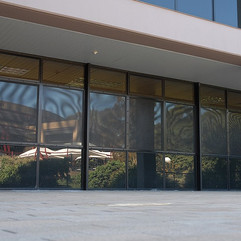 Prospect business with ClearShield window screens