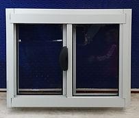 small white laundry sliding window.jpg