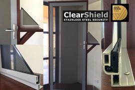 Clearshield Good Design award winner.jpg