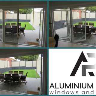 Largs North series 900 four panel bifold doors.png