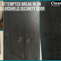ClearShield attempted breakin.png