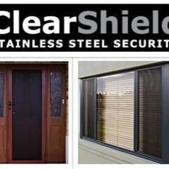 clearshield window and door.jpg