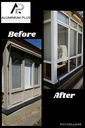 Before and after bay window.jpg