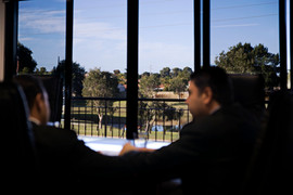 Clearshield Window screen Tea Tree Gully.jpg