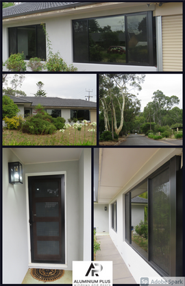Hawthorndene home full set of windows and ClearShield security screens and door.png