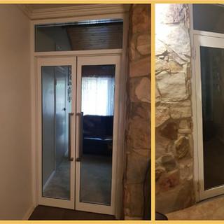 French doors located in Nuriootpa.jpg