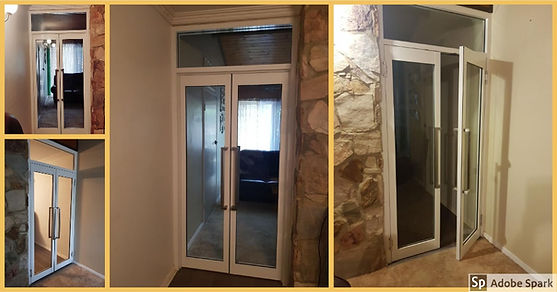 Nanna's french doors collage.jpg
