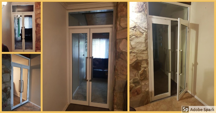 French doors collage.jpg