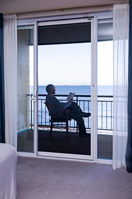 Clearshield sliding door balcony Marino.jpg