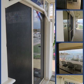Outer Harbour sliding doors collage.png