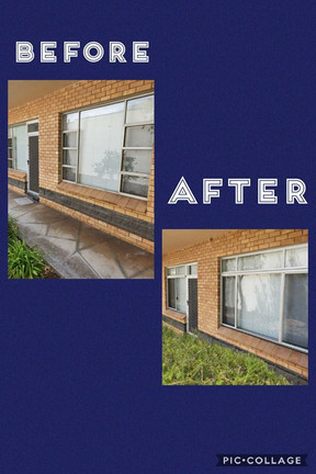 before and after awnings to sliders.jpg