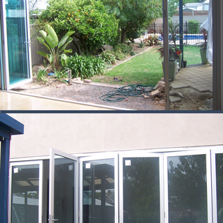 Hawkesbury multi fold door to pool located in Marden.png