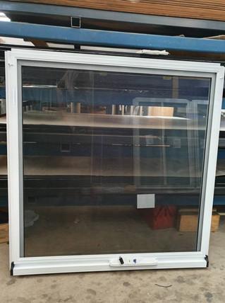 Pearl white awning window 2.jpg