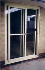 sliding-patio-door_thumb.jpg