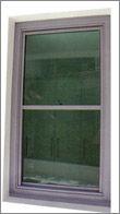 Vertical hung_window_thumb.jpg