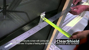 Clearshield video pic.jpg