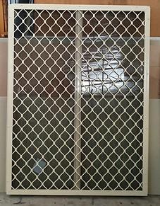 sliding window diamond grille3_edited.pn
