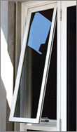 Awning-Window-05-thumb.jpg