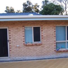 Gilles Plains home windows and hinged door security screens.jpg