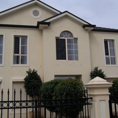 2 storey home Gulfview Heights.jpg