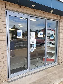 Playford Vet shopfront.jpg