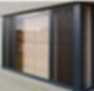 Clearshield example window.jpg